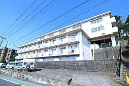 玉川学園前駅 1.1万円