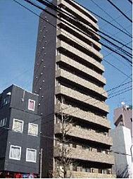 トーシンフェニックス目白弐番館[12階号室]の外観