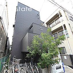 本陣駅 5.4万円