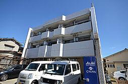 舟入川口町駅 2.3万円