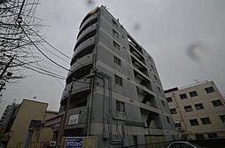 荒子駅 2.7万円