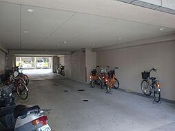 愛知県名古屋市中村区黄金通5丁目の賃貸マンションの外観