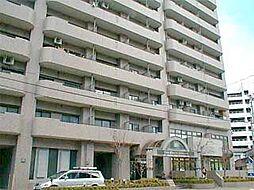 盛岡駅 6.5万円