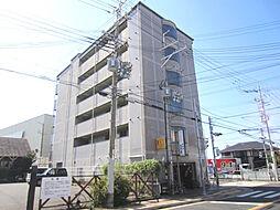 Rinon脇浜[402号室]の外観