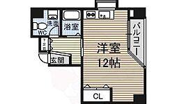 矢場町駅 6.0万円