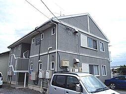 中込駅 4.8万円