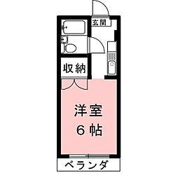 東海学院大学前 1.0万円