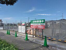 (仮称)平泉東3丁目マンションA棟