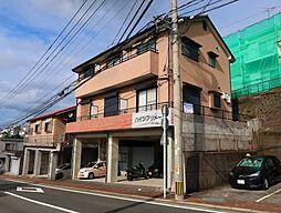 石橋駅 4.2万円
