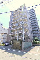 松山市駅 4.5万円