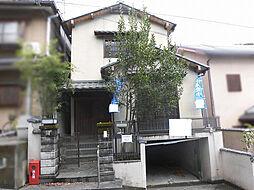 京都市東山区清閑寺霊山町