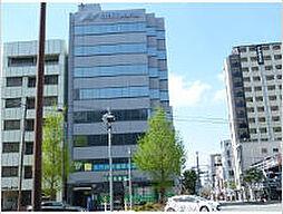日刊工業新聞社 西部支社ビル