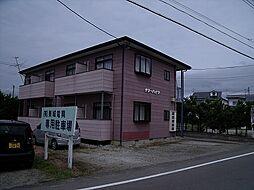 喜多方駅 3.2万円