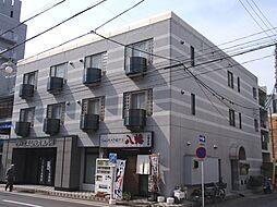 池下駅 5.5万円