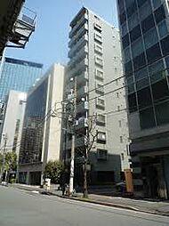 東京メトロ東西線 九段下駅 徒歩2分の賃貸マンション