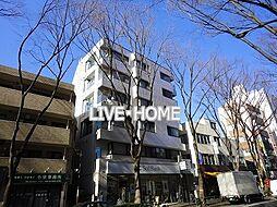 阿佐ヶ谷駅 13.5万円