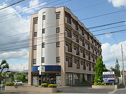 JR奥羽本線 高擶駅 徒歩13分の賃貸マンション