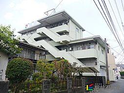 櫛原駅 3.7万円