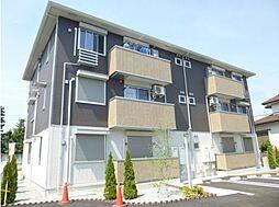 鴨宮駅 6.7万円