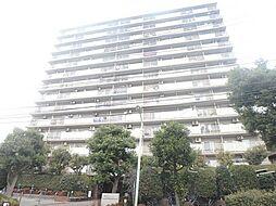 マンション(蒲田駅から徒歩9分、2SLDK、4,790万円)