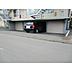 駐車場,1DK,面積28.35m2,賃料3.5万円,JR室蘭本線 苫小牧駅 3.3km,,北海道苫小牧市美園町3丁目