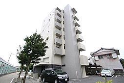 REGARO名古屋East[702号室]の外観
