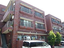 東京メトロ千代田線 北綾瀬駅 徒歩8分