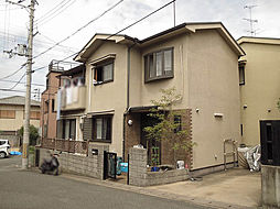 一戸建て(竹田駅からバス利用、101.03m²、2,280万円)