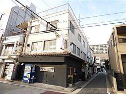 明石駅 2.8万円