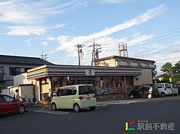 アーバンハイツ新栄[2階]の外観