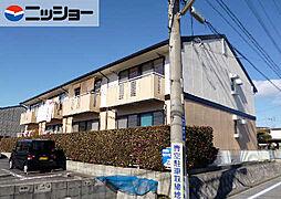 三郷駅 4.5万円