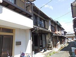 紀伊長島駅 3.0万円