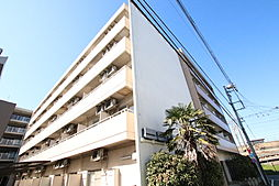 北野駅 1.9万円