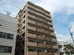 セントラル守恒[5階]の外観