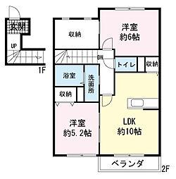 沼津駅 6.3万円