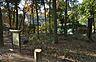 周辺,1LDK,面積51.13m2,賃料6.9万円,つくばエクスプレス 研究学園駅 徒歩32分,つくばエクスプレス つくば駅 4.3km,茨城県つくば市学園の森2丁目22-1
