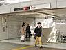 大阪メトロ御堂筋線「なかもず駅」まで徒歩約10分(約800m),3LDK,面積70.52m2,価格2,498万円,Osaka Metro御堂筋線 なかもず駅 徒歩10分,南海高野線 中百舌鳥駅 徒歩10分,大阪府堺市北区百舌鳥梅北町5丁