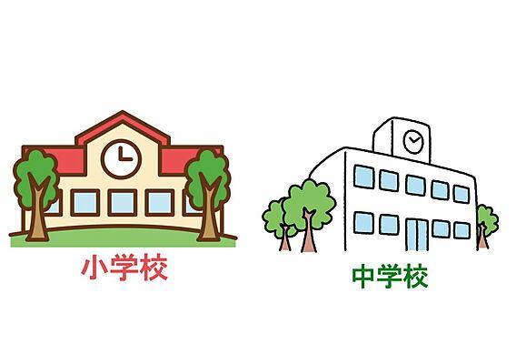 桜が丘小学校 ...