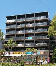 コージー千島[409号室]の外観