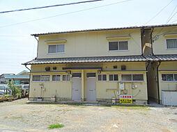 [一戸建] 兵庫県姫路市西今宿8 の賃貸【/】の外観