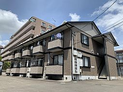 北仙台駅 5.8万円