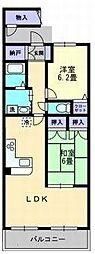 高松琴平電気鉄道琴平線 円座駅 徒歩10分