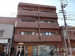 松山市駅 5.1万円