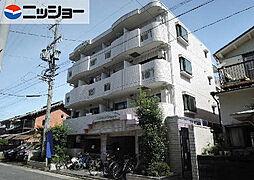 御器所駅 2.1万円
