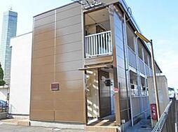 JR予讃線 宇多津駅 徒歩10分の賃貸アパート