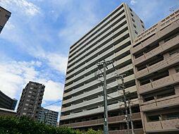 KDX宝塚レジデンス[5階]の外観