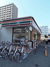住之江公園駅 3,080万円