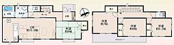 茅ヶ崎市松尾355番2期 新築E棟 全6区画