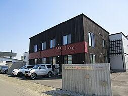 栗山駅 6.4万円