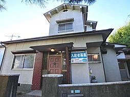 大蔵谷駅 4.5万円